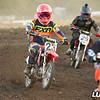 carr_racewaypark_pit_peewee_082419_489