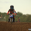 campora_racewaypark_pit_peewee_082419_382