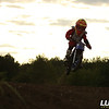 clayton_racewaypark_pit_peewee_082419_387