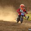 clayton_racewaypark_pit_peewee_082419_395