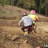 carr_dambrosa_racewaypark_pit_peewee_082419_244