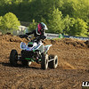 connors_racewaypark_pit_peewee_051819_013