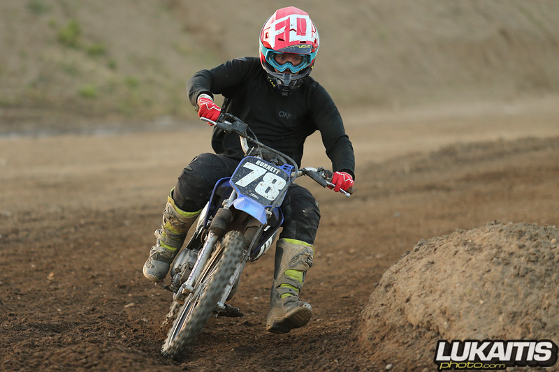 burnett_racewaypark_pit_peewee_051819_406