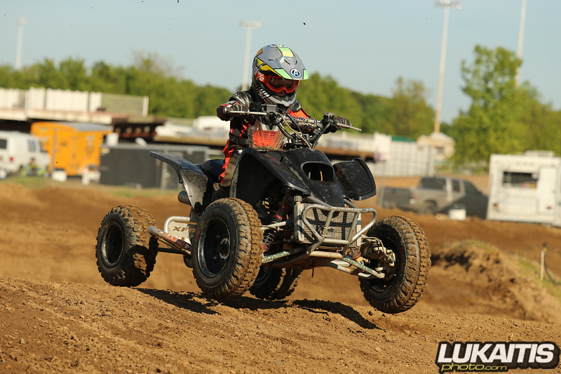 connors_racewaypark_pit_peewee_051819_028