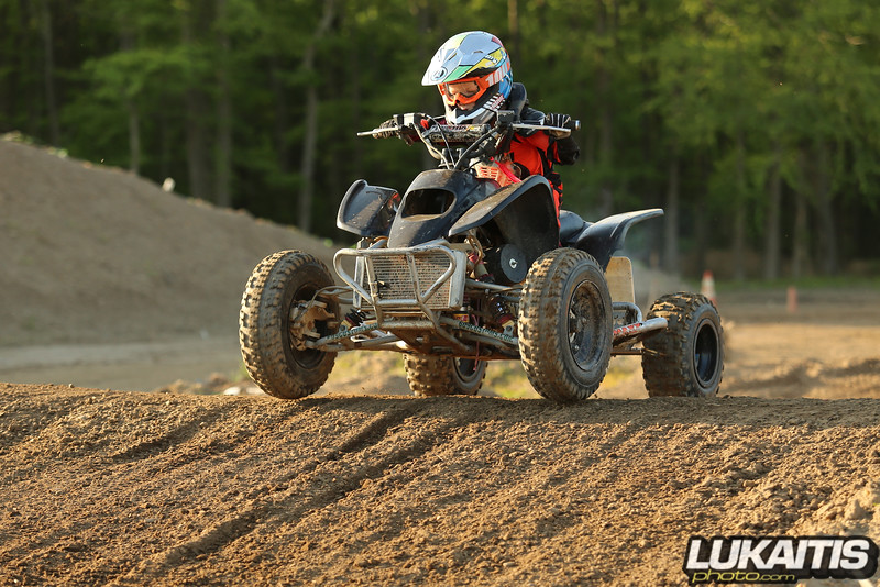 connors_racewaypark_pit_peewee_051819_294