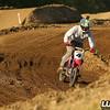 brzostowski_racewaypark_pit_peewee_051819_206