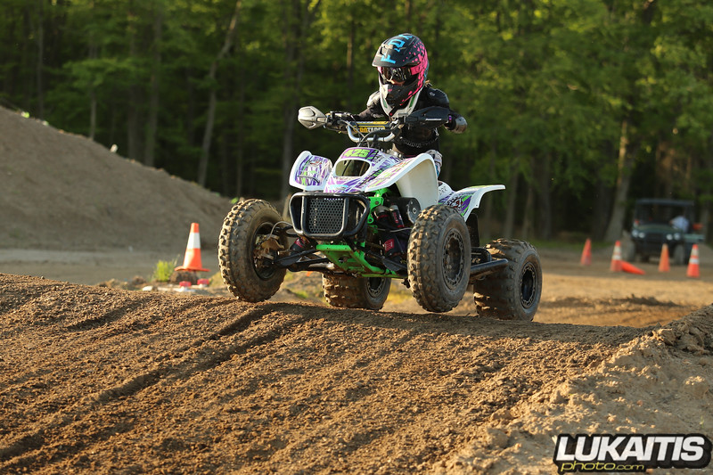 connors_racewaypark_pit_peewee_051819_292