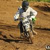 dambrosa_racewaypark_pit_peewee_051819_169
