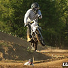 dambrosa_racewaypark_pit_peewee_051819_182