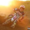 carr_racewaypark_pit_peewee_051819_363