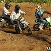 dambrosa_racewaypark_pit_peewee_051819_168