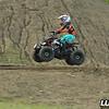 abood_racewaypark_pit_peewee_051819_324