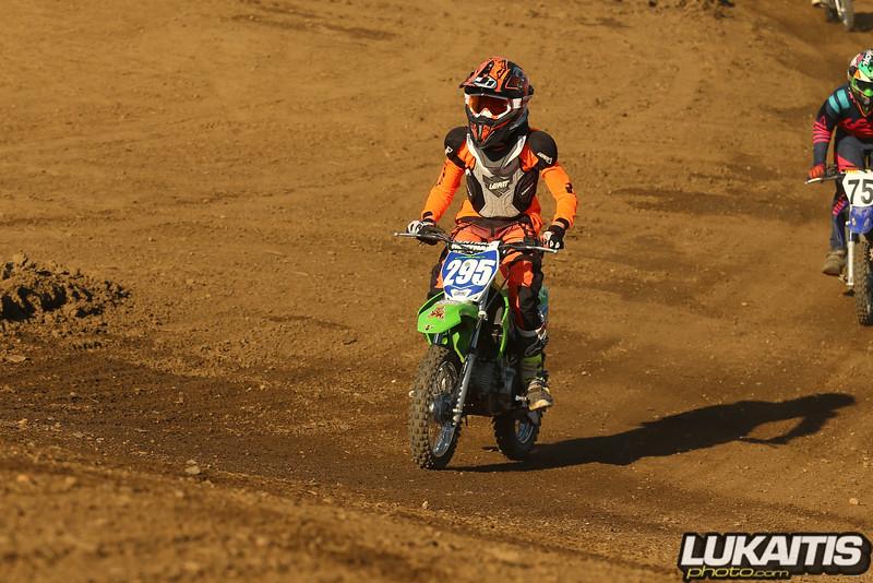 caruso_racewaypark_pit_peewee_051819_094