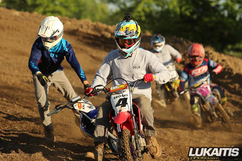 brzostowski_racewaypark_pit_peewee_051819_173