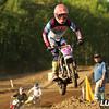 carr_racewaypark_pit_peewee_051819_184
