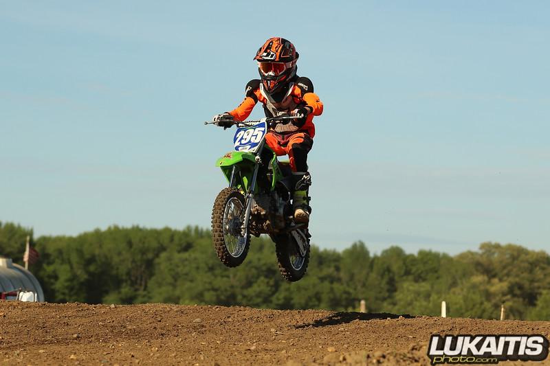 caruso_racewaypark_pit_peewee_051819_106