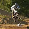 dambrosa_racewaypark_pit_peewee_051819_181