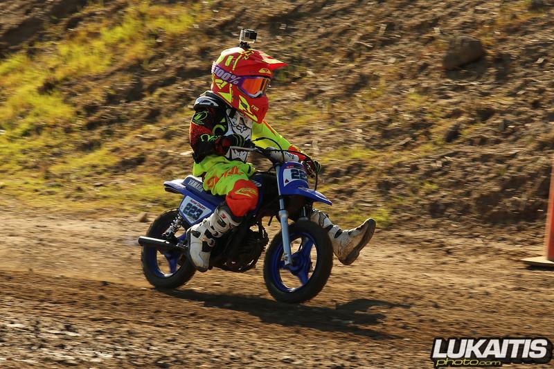 clayton_racewaypark_pit_peewee_051819_060
