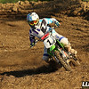 culbertson_racewaypark_pit_peewee_051819_158