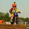 clayton_racewaypark_pit_peewee_051819_320