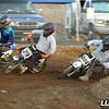 dambrosa_racewaypark_pit_peewee_051819_353