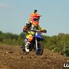 clayton_racewaypark_pit_peewee_051819_004