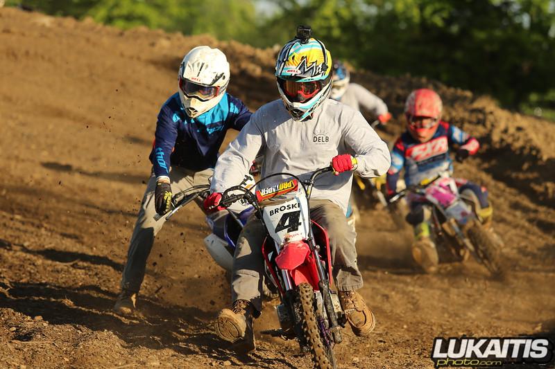 brzostowski_racewaypark_pit_peewee_051819_172