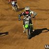 courtney_racewaypark_pit_peewee_051819_091