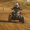 abood_racewaypark_pit_peewee_051819_085