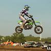 culbertson_racewaypark_pit_peewee_051819_177