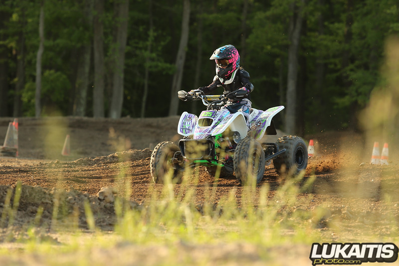 connors_racewaypark_pit_peewee_051819_296