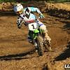 culbertson_racewaypark_pit_peewee_051819_159