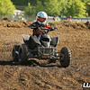 connors_racewaypark_pit_peewee_051819_017