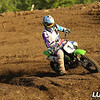 culbertson_racewaypark_pit_peewee_051819_157