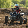 connors_racewaypark_pit_peewee_051819_026