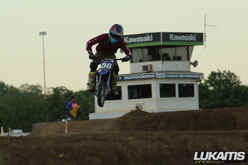 barry_racewaypark_pit_peewee_051819_338