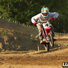 brzostowski_racewaypark_pit_peewee_051819_195