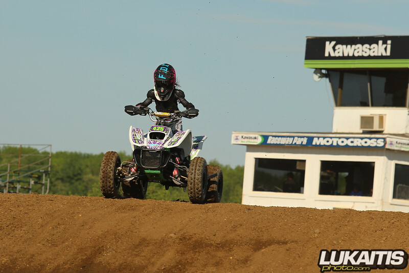 connors_racewaypark_pit_peewee_051819_030