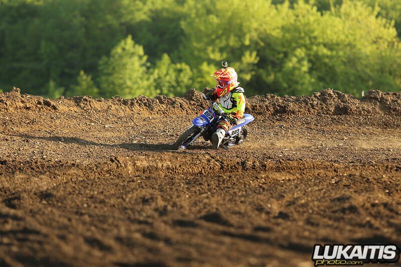 clayton_racewaypark_pit_peewee_051819_287