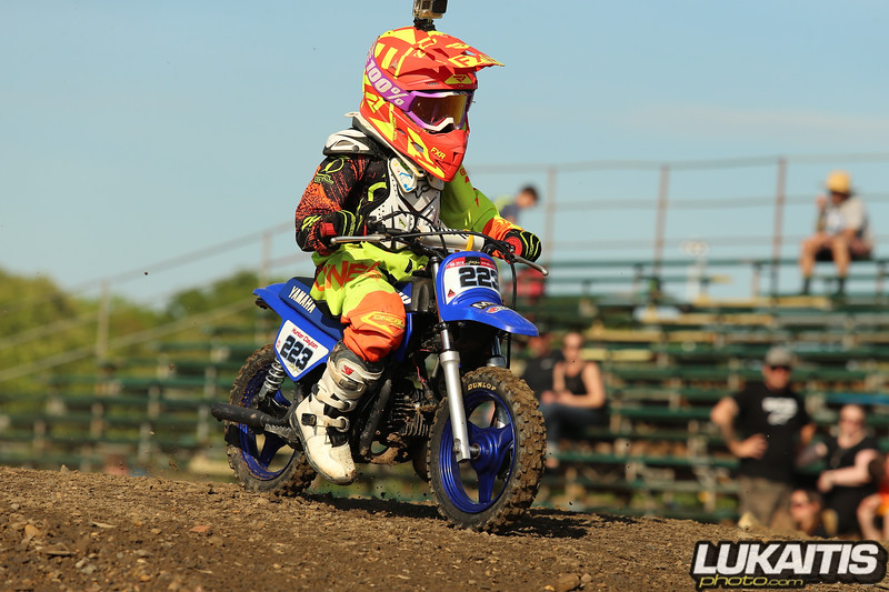 clayton_racewaypark_pit_peewee_051819_005