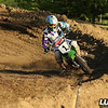 culbertson_racewaypark_pit_peewee_051819_135