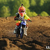 clayton_racewaypark_pit_peewee_051819_288