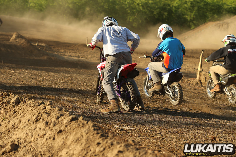 brzostowski_racewaypark_pit_peewee_051819_175