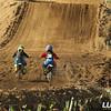 delgado_lukas_racewaypark_pit_peewee_051819_049