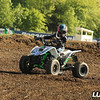 connors_racewaypark_pit_peewee_051819_012