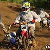 brzostowski_racewaypark_pit_peewee_051819_174