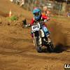 delgado_racewaypark_pit_peewee_051819_051