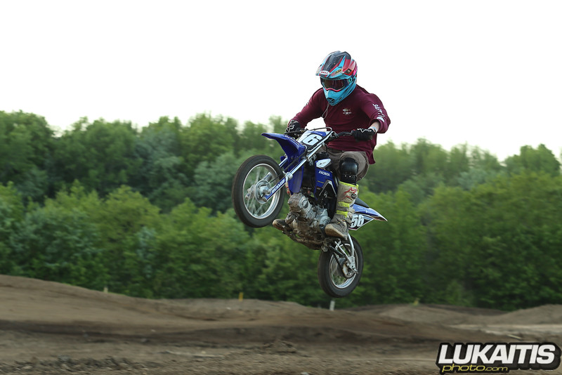 barry_racewaypark_pit_peewee_051819_332