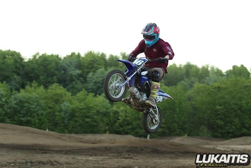 barry_racewaypark_pit_peewee_051819_332