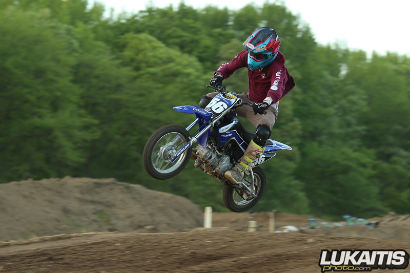 barry_racewaypark_pit_peewee_051819_336